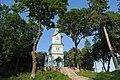 Церква Ікони Божої Матері Казанської DSC 4120.JPG