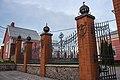 Церковь Воздвижения Креста Господня, слобода Ямская 08.jpg