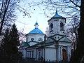 Церковь Казанской иконы Божией Матери. 05.JPG