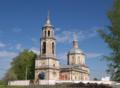 Церковь Космы и Дамиана 1 (Виноградово).tif