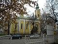 Црква Светог Георгија Бијељина (1).jpg