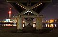 גשר רידינג.jpg