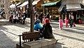פורים בירושלים - Purim in Jerusalem (3352241650).jpg