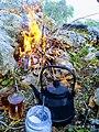 ابريق شاي على النار.jpg