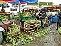 بازار روز نوشهر - panoramio (7).jpg