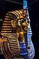 توت عنخ آمون من المتحف المصري.jpg