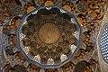 سقف مسجد گنجعلی خان.jpg