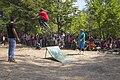 فستیوال نبض گرجی محله - جشن رنگ - ورزش های نمایشی و سرسره گلی جواد عابدینی حرکت ویپ دوچرخه بی ام ایکس.jpg