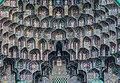 مسجد شاه -2.jpg
