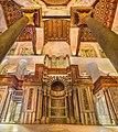 مسجد وضريح السلطان المنصور قلاوون.jpg