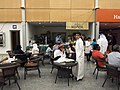 معرض الشارقة الدولي للكتاب Sharjah International Book Fair 31.jpg