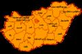 مقاطع المجر 2006.png