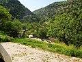 وادي لالش نوراني - من نزار ايزيدي - panoramio.jpg