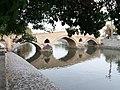 پل اردبیل.jpg