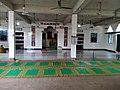 কাদিরবক্স মন্ডল মসজিদের ভিতর 2.jpg