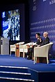 นายกรัฐมนตรีเข้าร่วมกิจกรรม Special Update Session on - Flickr - Abhisit Vejjajiva (4).jpg
