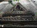 พระอุโบสถวัดสวนสวรรค์ เขตบางพลัด กรุงเทพมหานคร (11).jpg