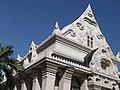วัดราชาธิวาสราชวรวิหาร เขตดุสิต กรุงเทพมหานคร (25).jpg
