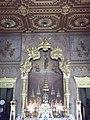 วัดราชาธิวาสราชวรวิหาร เขตดุสิต กรุงเทพมหานคร (5).JPG