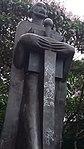 """Andando - Monumento a São Paulo"", de Galileo Ememndabili PRAÇA VINICÍUS DE MORAES-IN SÃO PAULO-BRASIL 06.jpg"