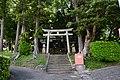 一言主神社 - panoramio.jpg
