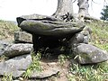 下諏訪 青塚古墳 2007.04.13 - panoramio - alisa 1988 08.jpg