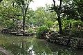 中国江苏省苏州市平江区 China Jiangsu Suzhou City, Province, Pingji - panoramio (15).jpg