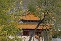 中國山西五台山世界遺產243.jpg