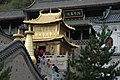 中國山西五台山世界遺產409.jpg