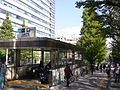 九段下駅 - panoramio.jpg