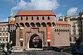 俄羅斯冬宮博物館947.jpg