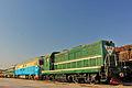 停放在石家庄建投铁路机务段的DFH50433机车.jpg
