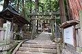 先宮神社 - Sakinomiya Shrine 04.jpg