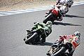 全日本ロードレース選手権 -ヤマハバイク (26794433263).jpg