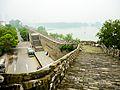 南京城墙与玄武湖.jpg
