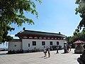 南山寺海天丛林照壁 - panoramio.jpg