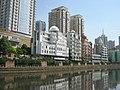 南明河畔 - panoramio (3).jpg