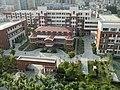 南洋模范中学-俯瞰 - panoramio.jpg