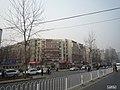 南湖北路 - panoramio - 京城帅哥 (1).jpg