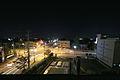 喜多方ガーデンホテルからの風景 - panoramio.jpg