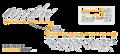 嘉義市公車光林我嘉線(黃線)路線圖.png