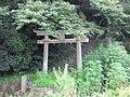 大君神社.jpg
