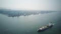 天津港——煤炭运输01.png
