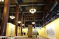 太庙,中殿内景.jpg