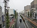 太閤通 - panoramio (2).jpg