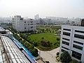 安徽省合肥市 - panoramio (49).jpg