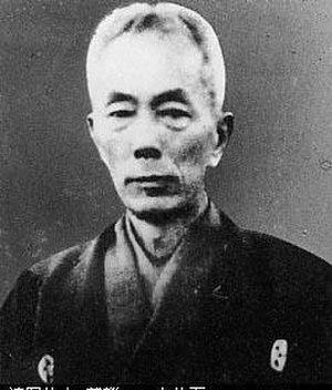 Shō Jun (1873–1945) - Shō Jun