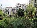 山水名都的花坛 - panoramio.jpg