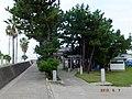 島の神社 - panoramio.jpg