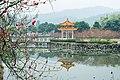 广州最美乡村—红山村 - panoramio (9).jpg